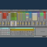 World Drum One Shots for Ableton Live
