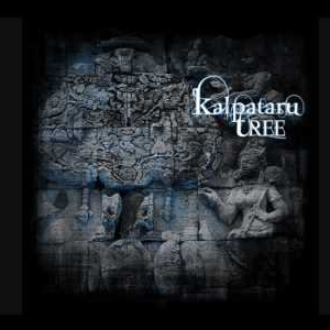 Scattered Fragments of the Eternal Dream - ReMastered by Kalpataru Tree