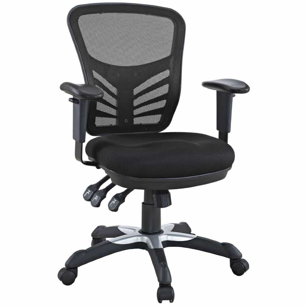 Best office chair for the price